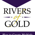 Andrew Hawkes Rivers of Gold Proof [VIDEO]