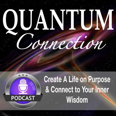 Quantum-Connection-PodCast