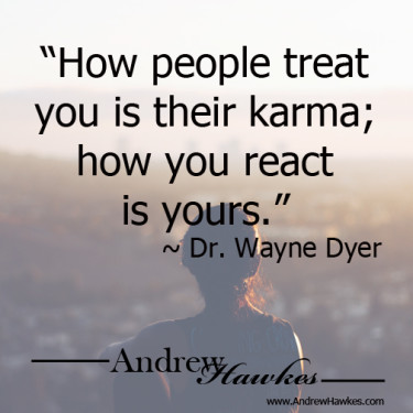 Andrew-Hawkes-How-You-Treat-People-Wayne-Dyer