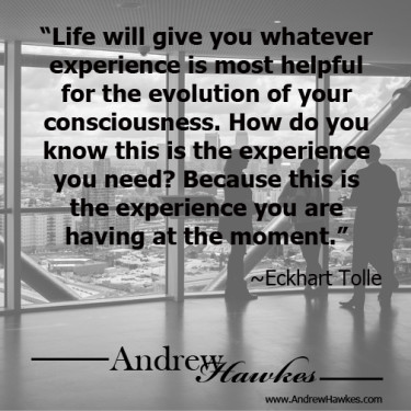 Andrew-Hawkes-Life-Will-Give-You-Eckhart-Tolle
